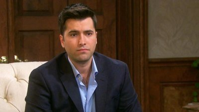 Days of our Lives - 53x56 Wednesday December 13, 2017