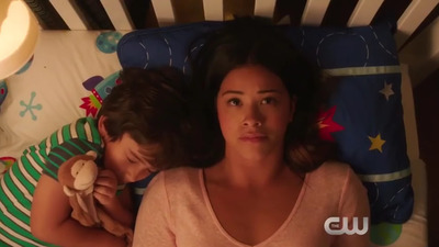 Jane The Virgin - 04x08 Chapter Seventy Two