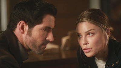 Lucifer - 03x14 My Brother's Keeper
