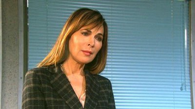 Days of our Lives - 53x66 Wednesday December 27, 2017