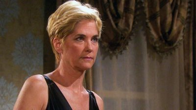 Days of our Lives - 53x69 Tuesday January 2, 2018