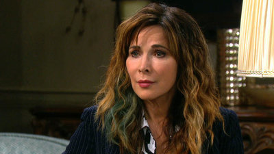 Days of our Lives - 53x72 Friday January 5, 2018