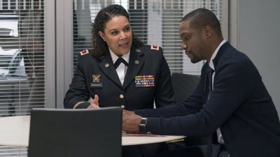 Blindspot - 03x14 Everlasting