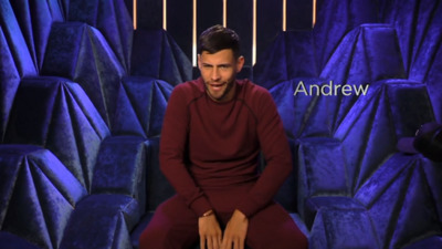 Celebrity Big Brother (UK) - 21x10 Day 8 Highlights