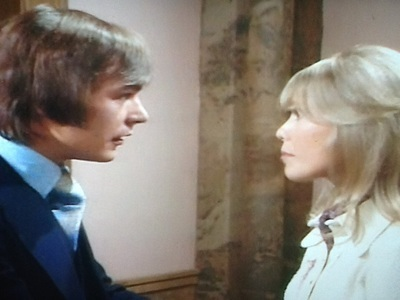 Doctor At Large (UK) - 01x29 A Situation Full Of promise  Screenshot