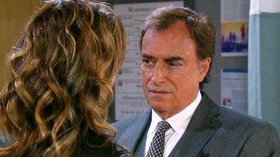 Days of our Lives - 53x81 Thursday January 18, 2018 Screenshot