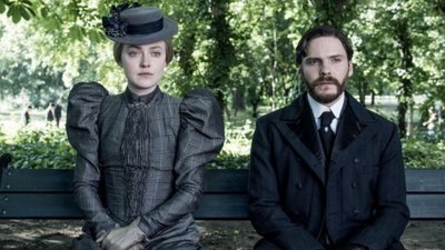 The Alienist - 01x04 These Bloody Thoughts