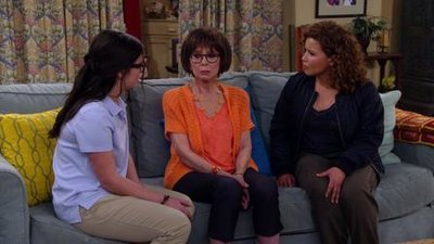 One Day at a Time (2017) - 02x04 Roots