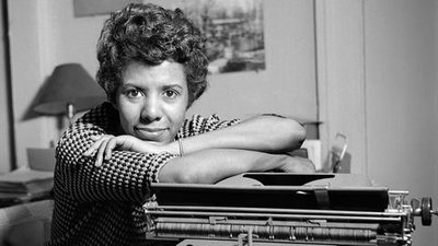 American Masters - 32x01 Lorraine Hansberry: Sighted Eyes/Feeling Heart Screenshot