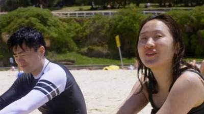 Bondi Rescue (AU) - 12x05 Episode 5