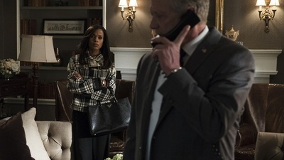 Scandal - 07x11 Army of One