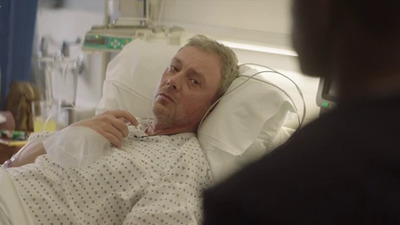 Trauma (UK) - 01x03 Episode 3 Screenshot