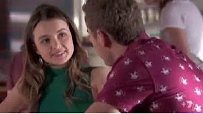 Home and Away (AU) - 30x30 Episode 6610