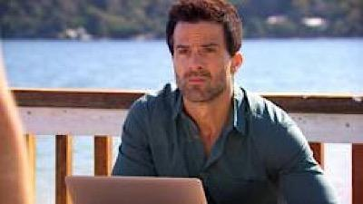 Home and Away (AU) - 30x29 Episode 6609