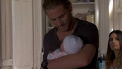 Home and Away (AU) - 30x27 Episode 6607