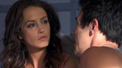 Home and Away (AU) - 30x26 Episode 6606