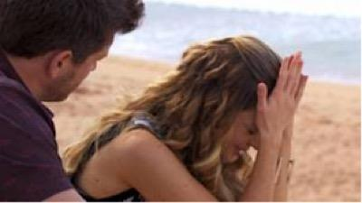 Home and Away (AU) - 30x24 Episode 6604