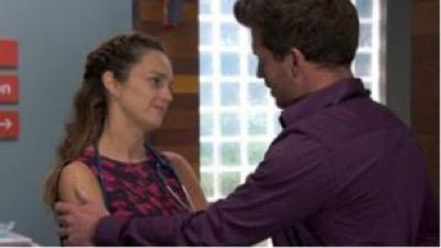 Home and Away (AU) - 30x12 Episode 6592