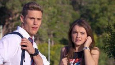 Home and Away (AU) - 30x11 Episode 6591