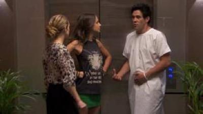 Home and Away (AU) - 30x06 Episode 6586