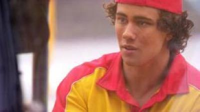 Home and Away (AU) - 30x05 Episode 6585
