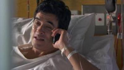Home and Away (AU) - 30x04 Episode 6584