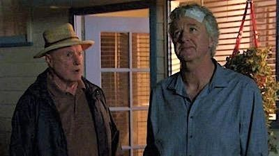 Home and Away (AU) - 30x40 Episode 6620
