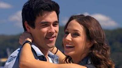 Home and Away (AU) - 30x35 Episode 6615