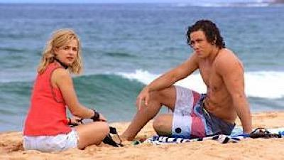 Home and Away (AU) - 30x34 Episode 6614