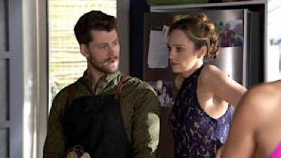 Home and Away (AU) - 30x50 Episode 6630