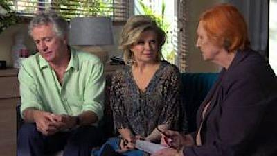 Home and Away (AU) - 30x49 Episode 6629