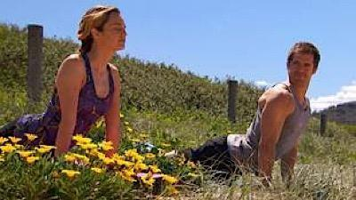 Home and Away (AU) - 30x44 Episode 6624