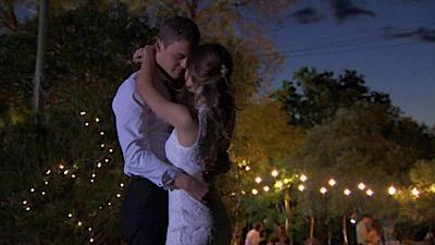 Home and Away (AU) - 30x41 Episode 6621