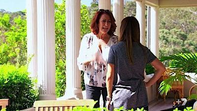 Home and Away (AU) - 30x57 Episode 6637
