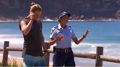 Home and Away (AU) - 30x54 Episode 6634