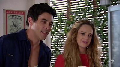 Home and Away (AU) - 30x53 Episode 6633