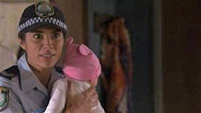 Home and Away (AU) - 30x69 Episode 6649