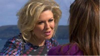 Home and Away (AU) - 30x66 Episode 6646
