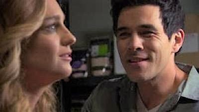 Home and Away (AU) - 30x65 Episode 6645