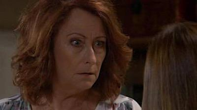 Home and Away (AU) - 30x79 Episode 6659
