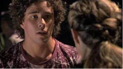 Home and Away (AU) - 30x78 Episode 6658