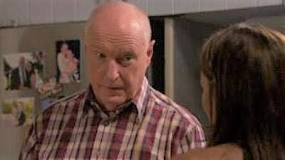 Home and Away (AU) - 30x109 Episode 6689