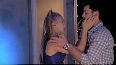 Home and Away (AU) - 30x160 Episode 6740