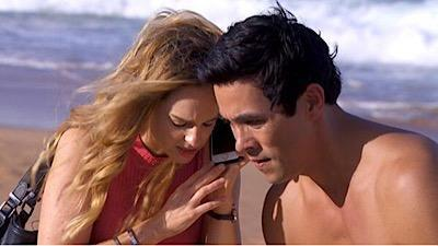 Home and Away (AU) - 30x158 Episode 6738