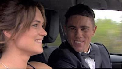 Home and Away (AU) - 30x157 Episode 6737