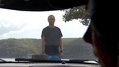 Home and Away (AU) - 30x156 Episode 6736