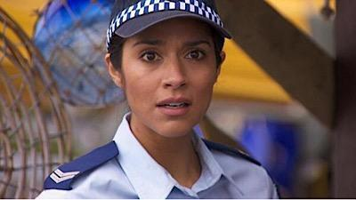 Home and Away (AU) - 30x155 Episode 6735