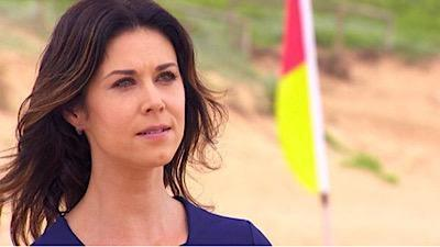 Home and Away (AU) - 30x152 Episode 6732
