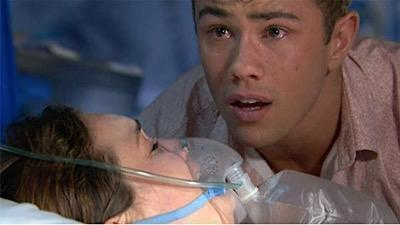 Home and Away (AU) - 30x177 Episode 6757