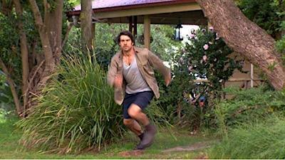 Home and Away (AU) - 30x174 Episode 6754